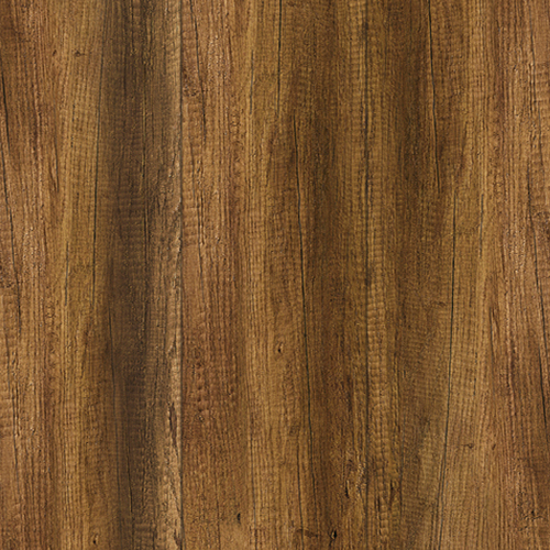 Sàn gỗ Malaysia Inovar ET332