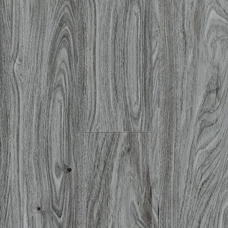 Sàn nhựa Hàn Quốc Fjord F1021-4