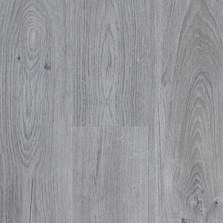 Sàn nhựa Hàn Quốc Fjord F1033-2