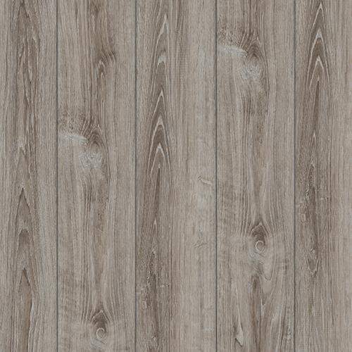 Sàn gỗ cao cấp Inovar FE328