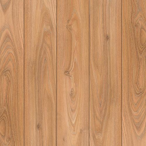 Sàn gỗ cao cấp Inovar FE560