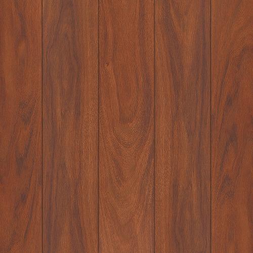 Sàn gỗ cao cấp Inovar FE703
