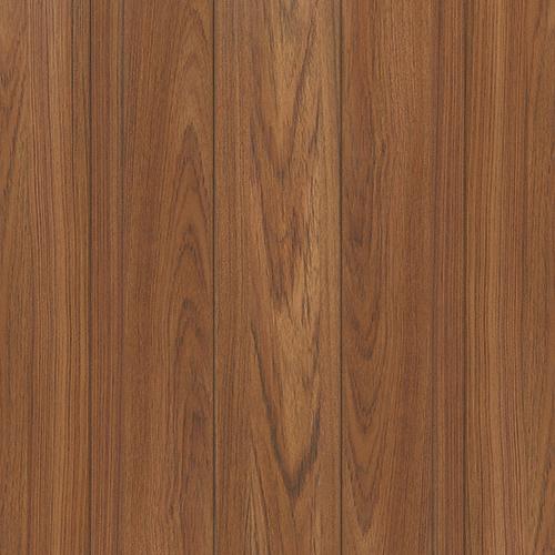 Sàn gỗ cao cấp Inovar FE801