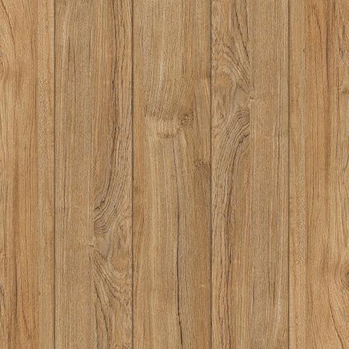 Sàn gỗ cao cấp Inovar FE879