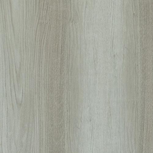 Sàn gỗ Floormax FL- 001