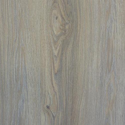 Sàn gỗ Floormax FL- 004