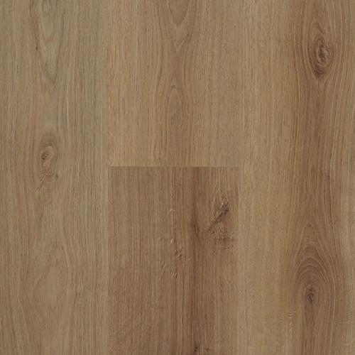 Sàn gỗ Floormax FL- 005
