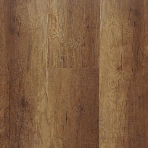 Sàn gỗ Floormax FL- 008