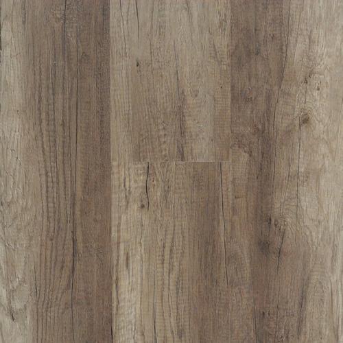 Sàn gỗ Floormax FL- 009