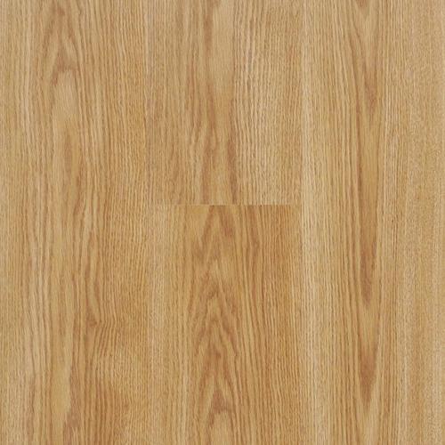 Sàn gỗ Floormax FL- 018