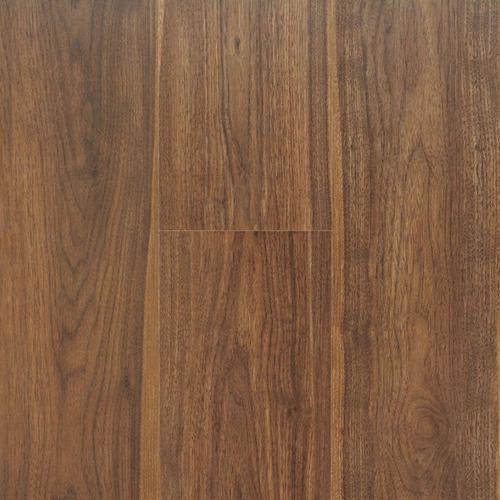 Sàn gỗ Floormax FL- 022