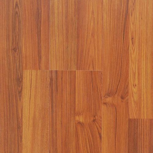 Sàn gỗ Floormax FL- 506