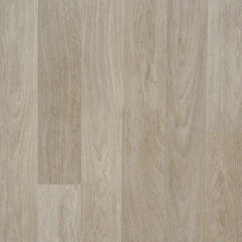 Sàn gỗ Floormax FL- 510