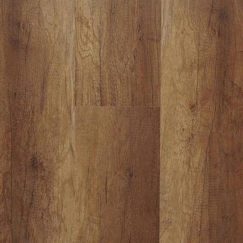Sàn gỗ Floormax FLT-008