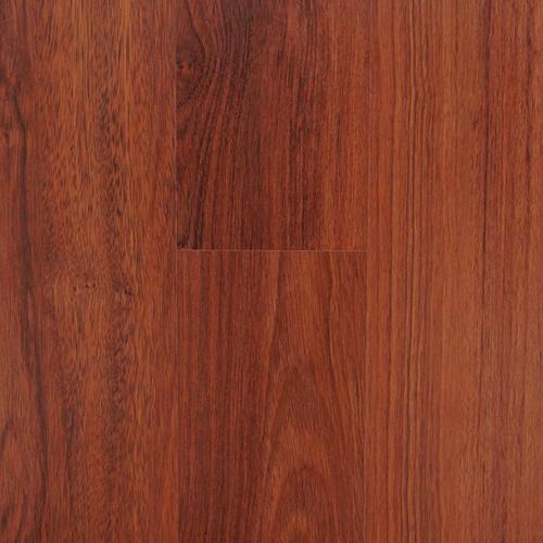 Sàn gỗ Floormax FLT-011