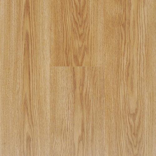 Sàn gỗ Floormax FLT-018