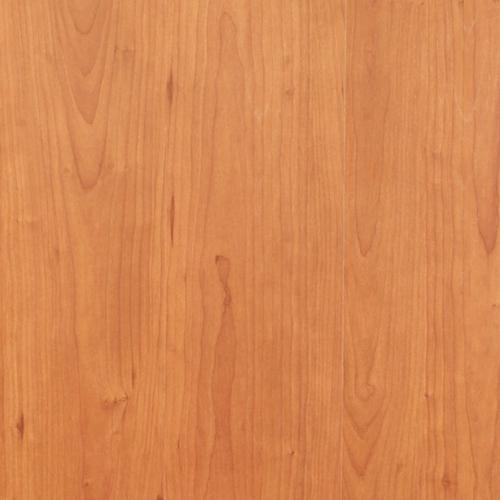 Sàn gỗ Floormax FLT-020