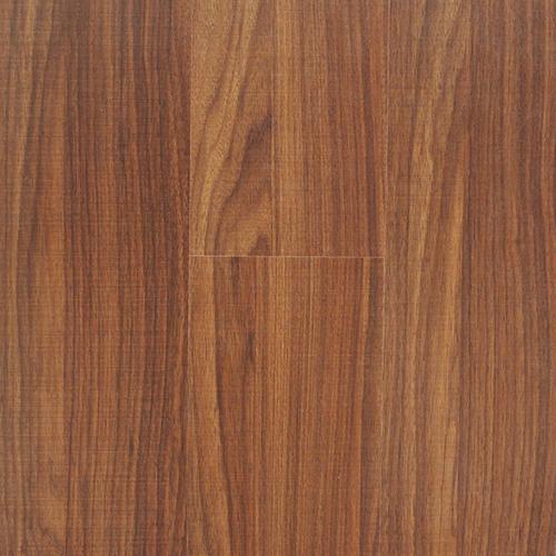 Sàn gỗ Floormax FLT- 024