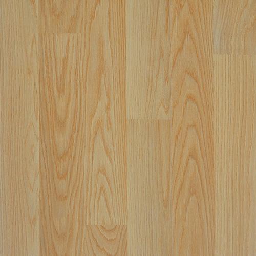 Sàn gỗ Floormax FLT- 513