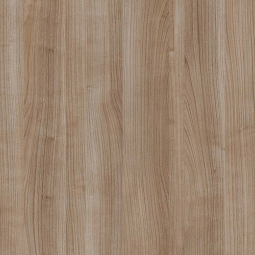 Sàn gỗ Malaysia Inovar FR202