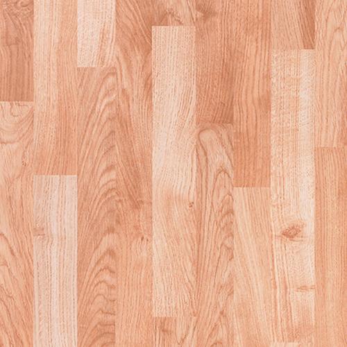 Sàn gỗ Malaysia Inovar FR991