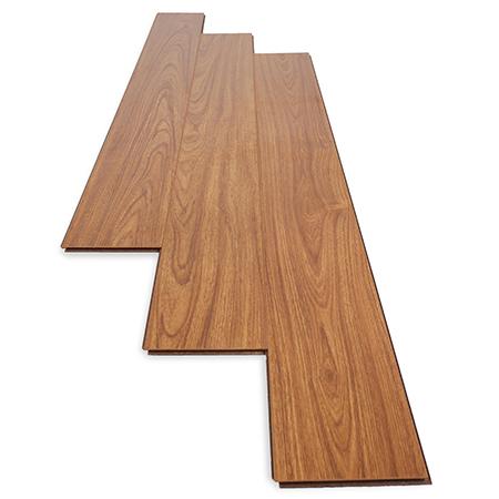Sàn gỗ Việt Nam Glomax G080