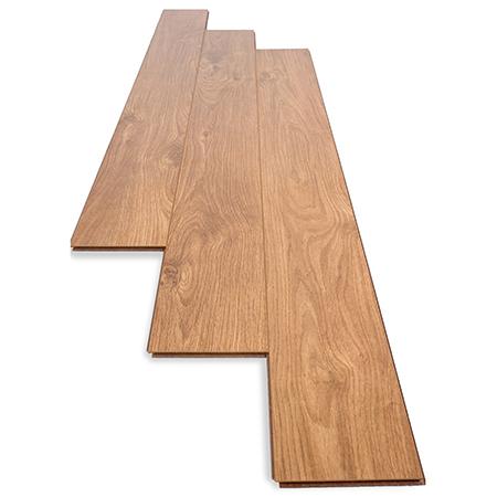 Sàn gỗ Việt Nam Glomax G081