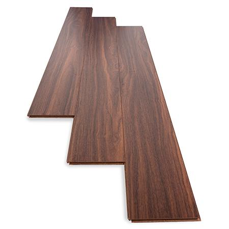 Sàn gỗ Việt Nam Glomax G082