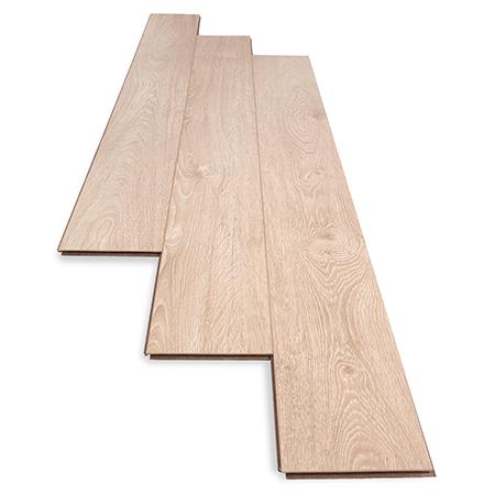 Sàn gỗ Việt Nam Glomax G084