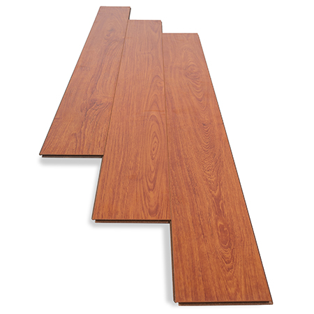 Sàn gỗ Việt Nam Glomax G086