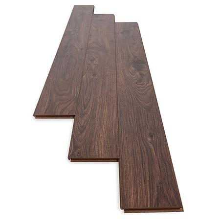 Sàn gỗ Việt Nam Glomax G122