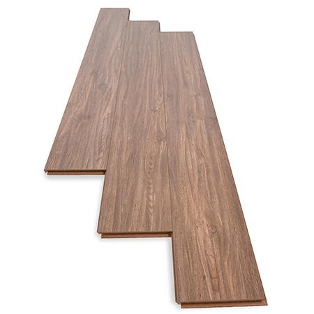 Sàn gỗ Việt Nam Glomax G123