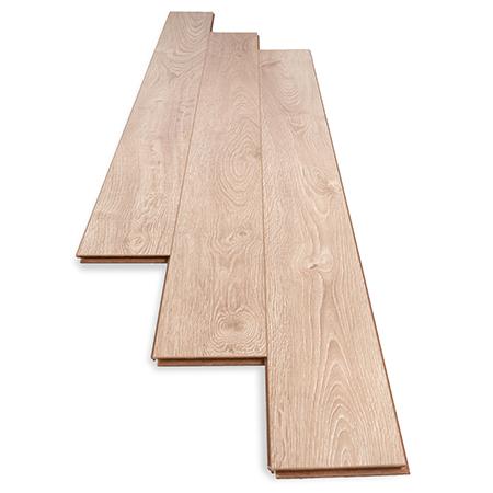 Sàn gỗ Việt Nam Glomax G124