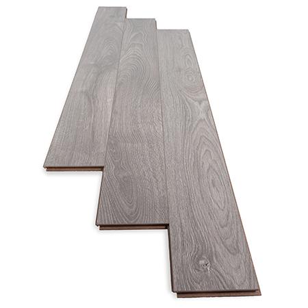 Sàn gỗ Việt Nam Glomax G125