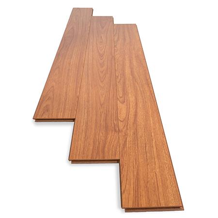 Sàn gỗ Việt Nam Glomax G126