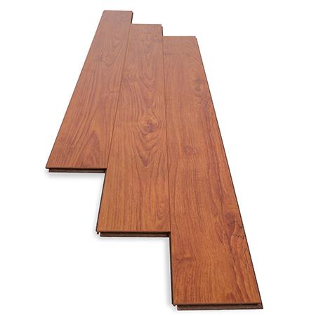 Sàn gỗ Việt Nam Glomax G127
