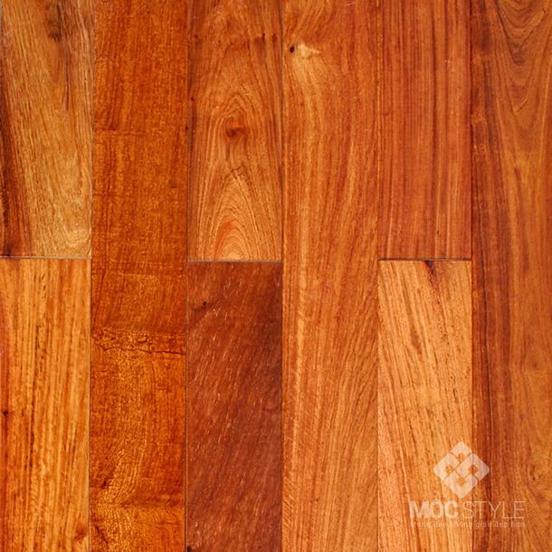 Sàn gỗ Giáng Hương 900mm
