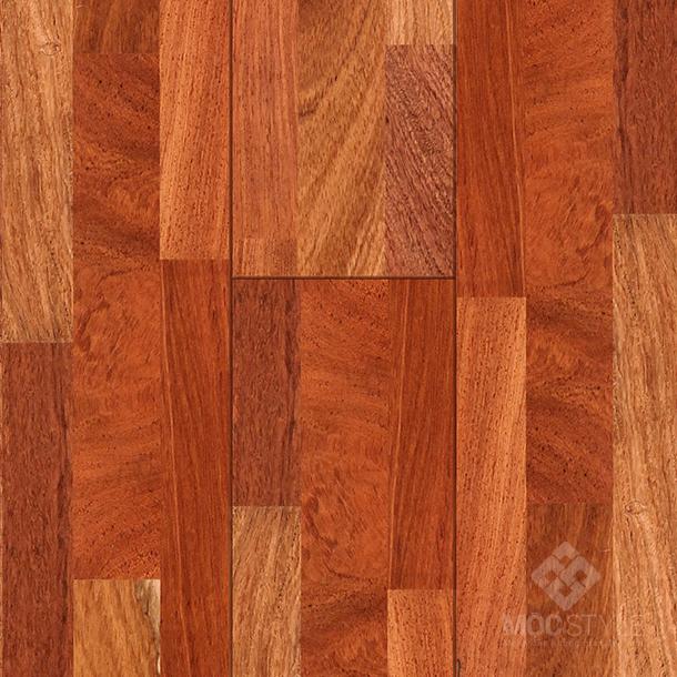 Sàn gỗ Giáng Hương FJL