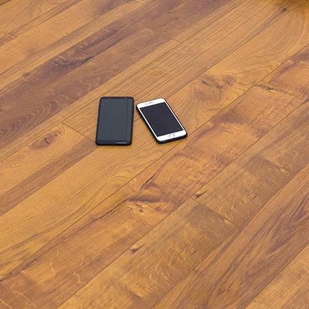Sàn gỗ công nghiệp Galamax gold H2703