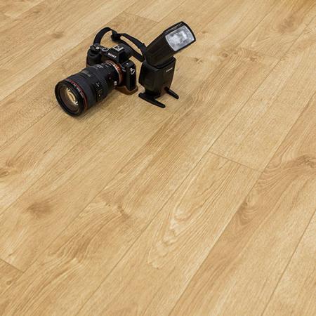 Sàn gỗ công nghiệp Galamax gold H2705