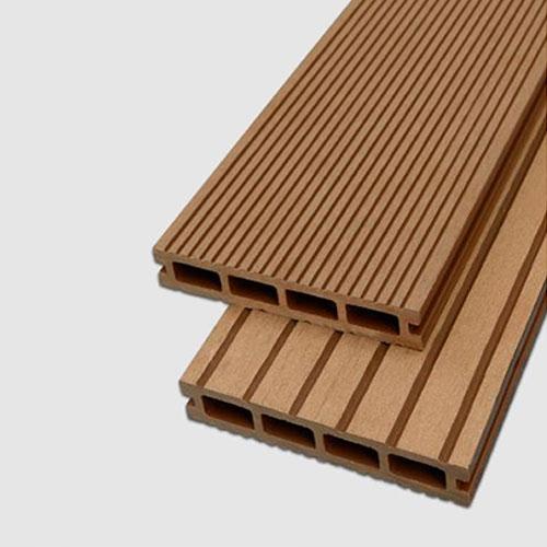 Sàn gỗ ngoài trời AWood HD140x22- Wood