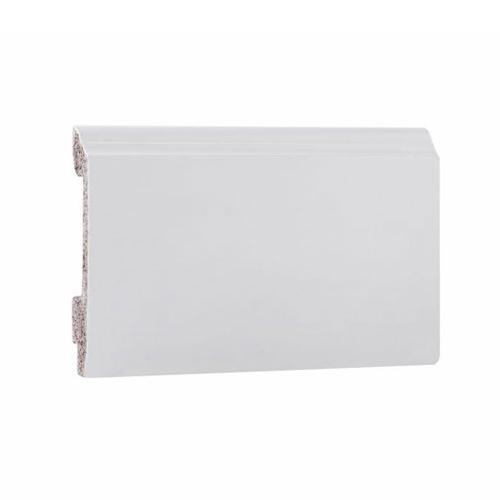 Len tường nhựa HL9507