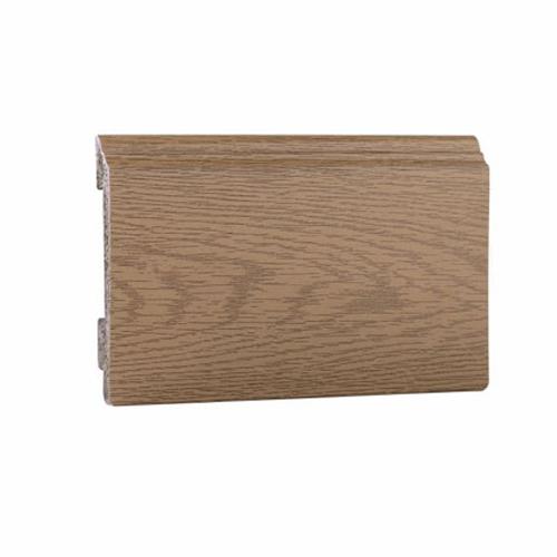 Len tường nhựa HL9508