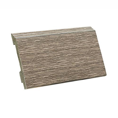 Len tường nhựa HL9515