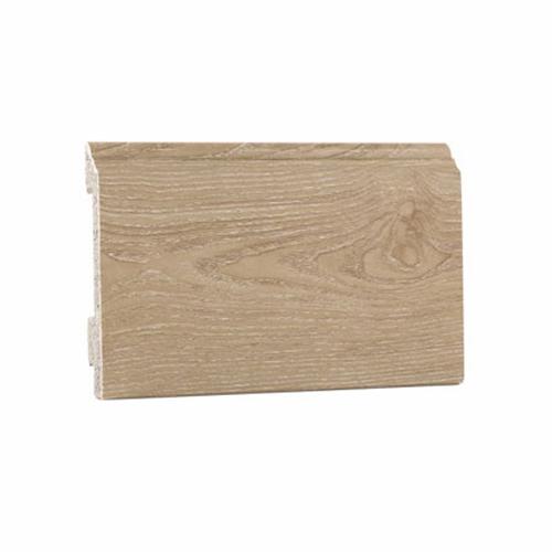 Len tường nhựa HL9518