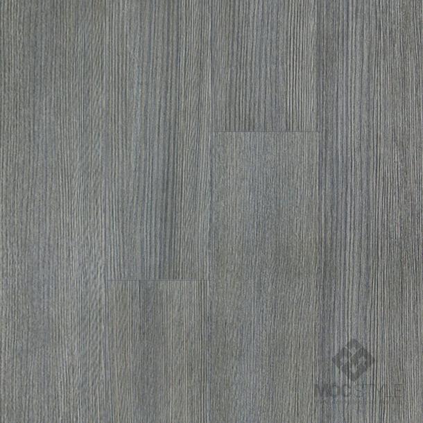 Sàn nhựa vân gỗ Imaru I30