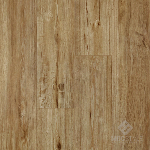 Sàn nhựa vân gỗ Imaru I38