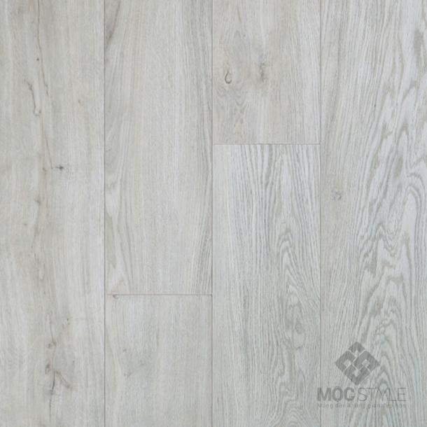 Sàn nhựa vân gỗ Imaru I41