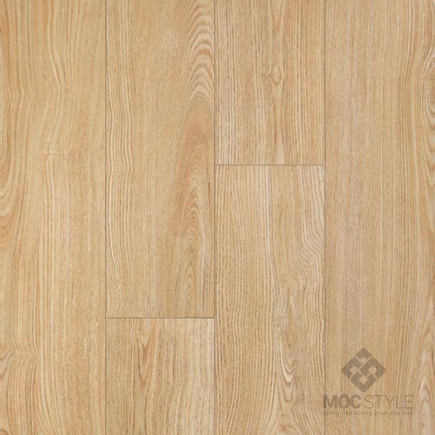 Sàn nhựa vân gỗ Imaru I44