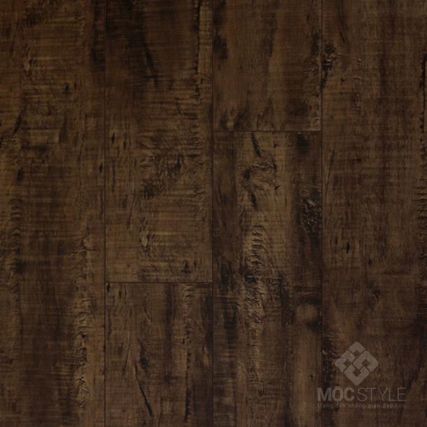 Sàn nhựa vân gỗ Imaru I47